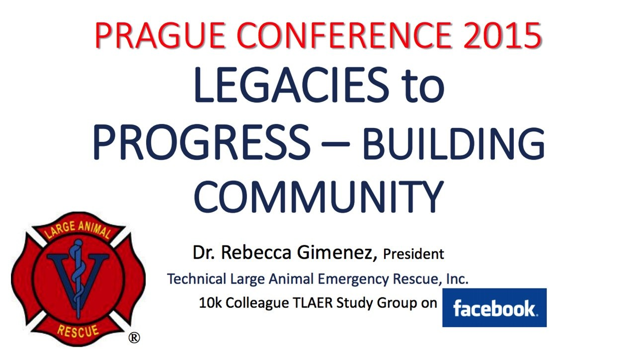 Tlaer download the legacies to progress presentation rebecca gave at xflitez Gallery
