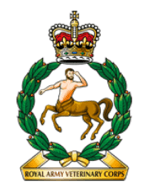 https://www.bartacic.org/wp-content/uploads/2020/11/Royal-Army-Veterinary-Corps-.png