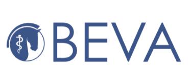 https://www.bartacic.org/wp-content/uploads/2020/11/beva.png