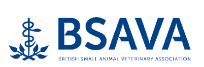https://www.bartacic.org/wp-content/uploads/2020/11/bsava.png