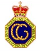 https://www.bartacic.org/wp-content/uploads/2020/11/hm-coastguard.png