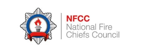 https://www.bartacic.org/wp-content/uploads/2020/11/nfcc-logo.png