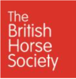 https://www.bartacic.org/wp-content/uploads/2020/11/the-british-horse-society.png