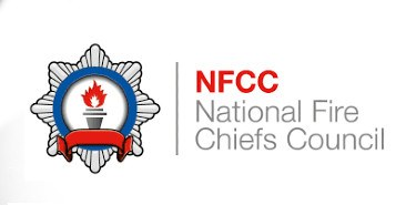 National Fire Chiefs Council.